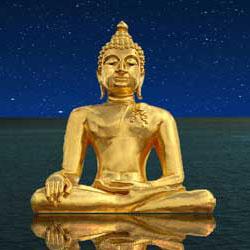 Anatmavada Buddha Blog